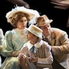 BWW Review: RAGTIME breaks barriers in Austria at Oper Graz