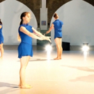 BWW Previews: SIMEON - AN INDO-EUROPEAN Performance From Netherlands Coming To Mumbai