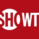 Showtime Honored With 21 Emmy Nominations Photo