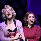 BWW Review: Dolls Steal The Show In GUYS AND DOLLS at Arizona Broadway Theatre Photo
