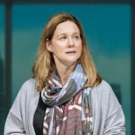 BWW Review: MY NAME IS LUCY BARTON, Bridge Theatre