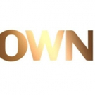 OWN Expands the Network's Podcast Slate with OPRAH'S MASTER CLASS