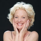 Broadway Legend Christine Ebersole Takes The Stage In Scottsdale