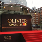 Olivier Awards 2018: Our Instagram Story!