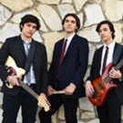 Teen Band RED LETTER DAY Wins John Lennon Songwriting Contest Photo
