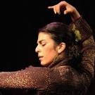 Flamenco Powerhouse Leilah Broukhim Brings LA Debut of DEJANDO HUELLAS (TRACES) to The Soraya