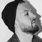 Chris Lake Comes to Fox Theatre, 2/16