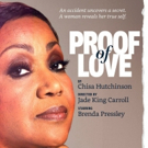 PROOF OF LOVE Announces Rush Policy, Performances Begin Tomorrow Photo