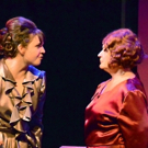 BWW Review: GYPSY at Palm Canyon Theatre