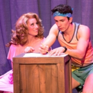 BWW Review: More than neon lights shine at DCPA's XANADU Photo