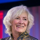 Betty Buckley is Moving Back to New York