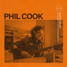 Phil Cook Releases 'As Far As I Can See: Instrumental Recordings 2009-2019'