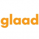 Pop-Superstar Britney Spears To Be Honored At The 29th Annual GLAAD Media Awards