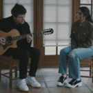 Alec Benjamin And Alessia Cara Share LET ME DOWN SLOWLY Acoustic Video