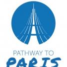 Karen O, Tony Hawk, Patti Smith, Flea Team Up for 'Pathway to Paris' Event in LA