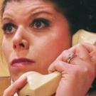 Elmwood Playhouse Presents Neil Simon's RUMORS Photo