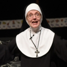 BWW Previews: LATE NITE CATECHISM JOGS YOUR MEMORY at The Straz Center For The Perfor Photo
