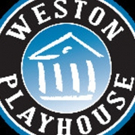 New Weston Playhouse Leader Susanna Gellert Makes Directorial Debut