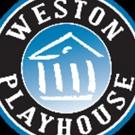 New Weston Playhouse Leader Susanna Gellert Makes Directorial Debut