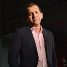 Showtime Promotes Stephen Espinoza to President, Showtime Sports
