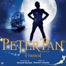 PETER PAN FOREVER: IL MUSICAL a Bologna sabato 19 e domenica 20 gennaio Photo