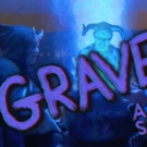 Watch the First Episode of Season Three of Web Series GRAVES Now