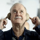 Paramount Theater Hosts JOHN CLEESE & MONTY PYTHON AND THE HOLY GRAIL Photo
