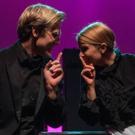 Photo Flash: First Look at DR. JEKYLL & MR. HYDE at Soho Playhouse Photo