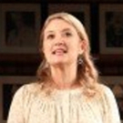 BWW Review: Heidi Schreck's Inescapably Truthful WHAT THE CONSTITUTION MEANS TO ME Photo