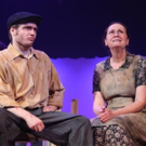 BWW Review: Soot of Sodom Chases the Joads in THE GRAPES OF WRATH