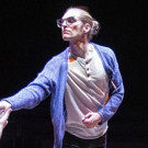 Photo Flash: Watertower Theatre Presents THE GREAT DISTANCE HOME Photo