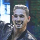 Alan Bersten Talks 'Amazing' Celebration of Dance in DANCING WITH THE STARS LIVE! Tour