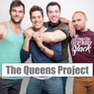 The Queens Project Returns for Season Two Photo