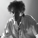 Bob Dylan Coming To Ovens Auditorium