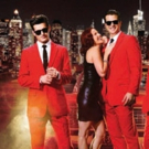 JERSEY BOYS Releases New Block of Tickets Now On Sale Photo