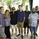 #Parkland Strong Benefit Concert at The Pompano Beach Amp Raised Over $115,000