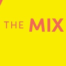 Steppenwolf Announces A New Play Resource THE MIX Photo