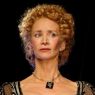 Meet Janet McTeer, the Legendary Actress Behind BERNHARDT/HAMLET's Legendary Actress Photo