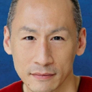 BWW Interview: SOFT POWER's Francis Jue On Representing David Henry Hwang & Fellow As Photo