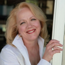 The Rrazz Room New Hope Presents Comedian Vickie Shaw's 'A Very Vickie Venture'