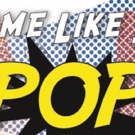 BroadwayWorld's 'Some Like It Pop' Podcast Counts Down the Best TV and Movies of 2017