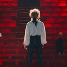 JEANNE D'ARC Comes To Helsingborgs Stadsteater This Fall Photo
