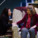 BWW Review: WELL Explores Wellness & Personal Narrative at Mildred's Umbrella Theatre Company