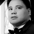 Ima Castro, Andrew Fernando To Join the Cast of Atlantis Theatrical's SWEENEY TODD