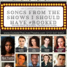 NY Actors Sing Songs From Shows They Didn't Book Photo