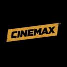 CINEMAX Suspense-Horror Series OUTCAST Returns Today Photo