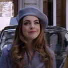 VIDEO: The CW Shares DYNASTY 'Parisian Legend Has It… ' Promo