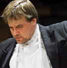 John Storgårds Returns to the Toronto Symphony Orchestra November Photo
