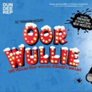 OOR WULLIE To Tour Scotland In Brand New Musical