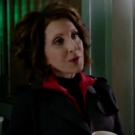VIDEO: Watch Andrea Martin and Judith Light in a Clip From THE GOOD FIGHT - Season Two is Streaming Now!